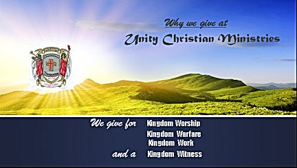 why we give at unity (picture).jpg