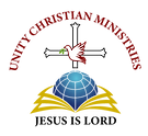 UCM-Sample-Logo-1.png