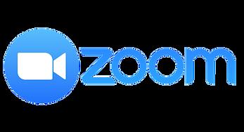 zoom-logo-transparent.png