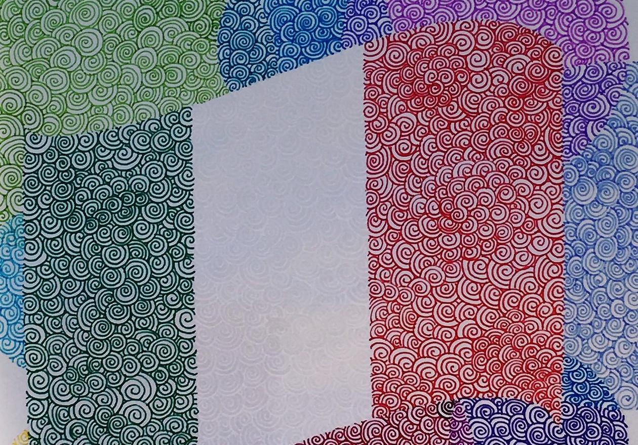 Running Circles Around Italy