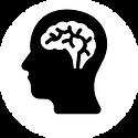 mind (2).png