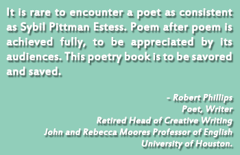 robertphillips Poet Writer University of Houston.png