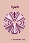 labyrinth_cover.jpg