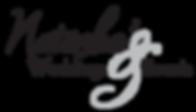 Nathasha-logo-web-large.png
