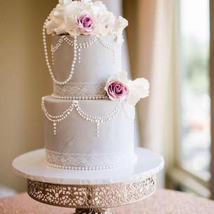 Cake & cupcake stands