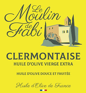 140x75CLERMONTAISE50CL_edited.jpg