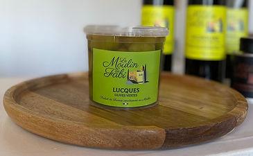 Le moulin de fabi olives Lucques.jpg