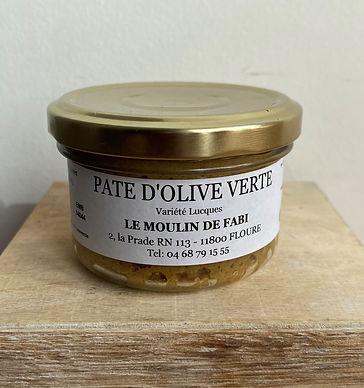 IMG_1911 Pâte d'olive 2.jpg