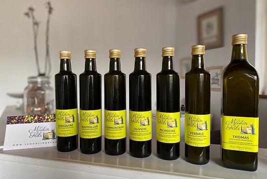 Le moulin de fabi gamme huiles.jpg