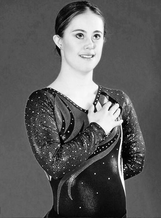 Chelsea Werner