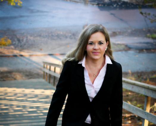 Heidi-Seppälä-web