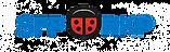 SFP-RKP logo 4 color RGB.png