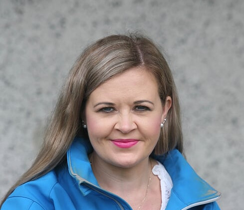 Heidi-Seppälä-2
