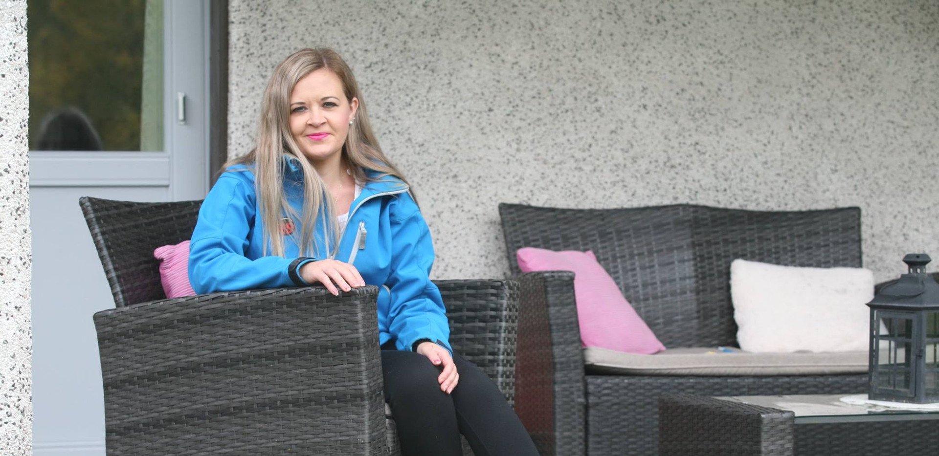 Heidi-Seppälä-4