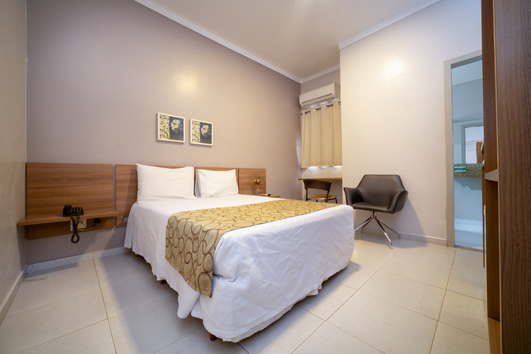PORTO MADEIRA HOTEL036.JPG