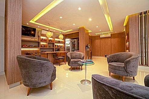 PORTO MADEIRA HOTEL007.JPG
