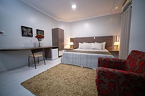PORTO MADEIRA HOTEL026.JPG
