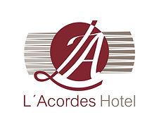 Logo_L´Acordes_escolhida.jpg