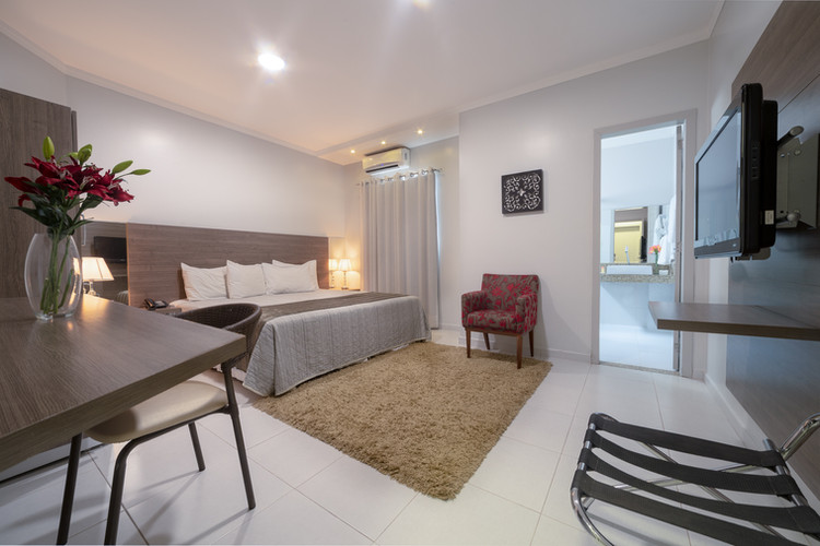 PORTO MADEIRA HOTEL030.JPG
