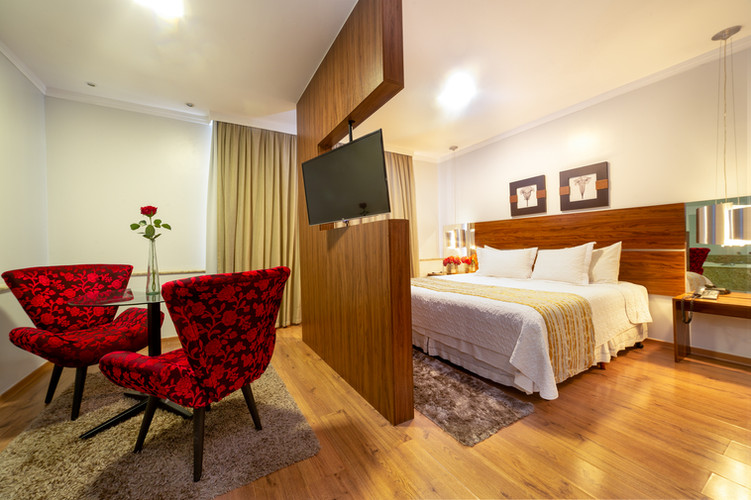 PORTO MADEIRA HOTEL021.JPG