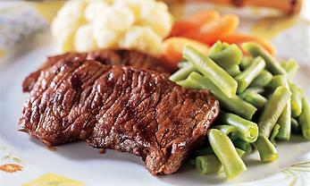 receita-file-grelhado-com-legumes-no-vap