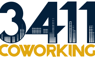 Why Coworking?