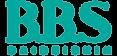0_logo.png