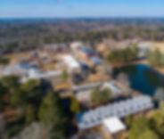 dave-warren-real-estate-photography-16_edited.jpg
