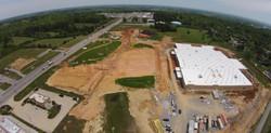 Walmart Aerial_edited.jpg