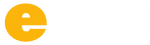 Eidson White Logo.png