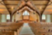 Christ Covenant Interior_edited.jpg