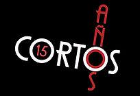 Logo_corto_15_años.jpg