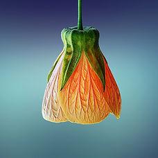 Hanging Flow