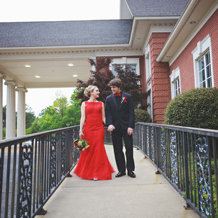 Prom Photography Texarkana Country Club Texarkana, Texas