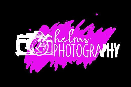 bwhite logo NEW.png