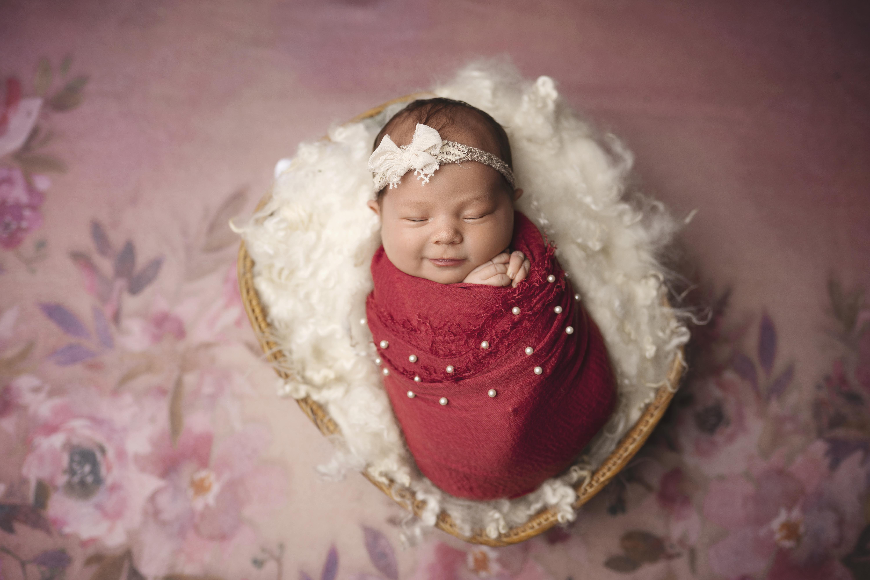 Helm Photography || Newborn Studio Newborn Photographer Texarkana, Texas