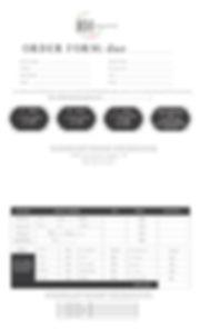 Spring 2020 Order Form .jpg