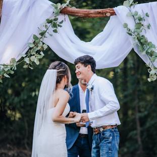 Wedding Photography Texarkana, Texas