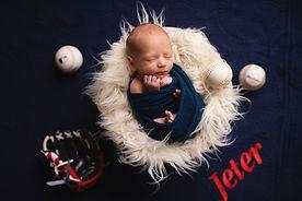 Helms Photography || Studio Newborn Photographer Texarkana, Texas