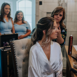 Wedding Photography Texarkana, Texas