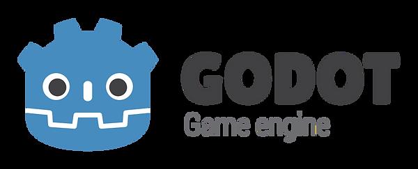 Godot_logo.png