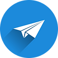paper-planes-3128885_1280.png