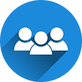 group-1824145_1280.png