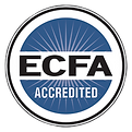 ECFA_trans.png