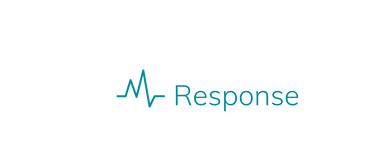 covid-19_header_2_final.png