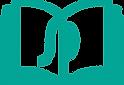 Servant Partners Press Logo