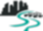SP-Logo-English-Vector-Teal-avatar.png