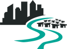 SP-Logo-English-Vector-Teal-avatar.png