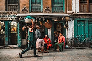 southasiastreet-unspash-1.jpg