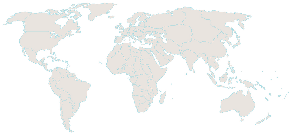 World-Map-PNG-Pic_edited_edited.png